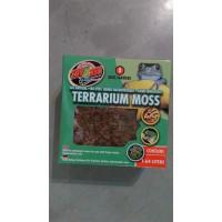 Mousse terrarium 1.31 litre