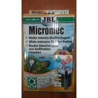 Micromec 1 litre