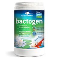 Bactogen