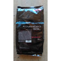 Advanced soil shrimp 3 litres