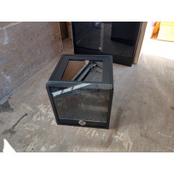 Terrarium PVC 300 par 300, H300