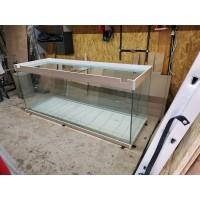 Cuve nue 1120 litres + meuble