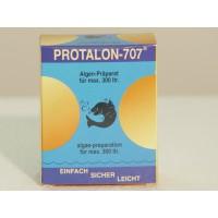 Protalon 707 500ml