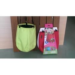 Water bag M