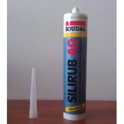 silicone 310 ml