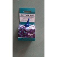 Easy fluid glue 20g Preis