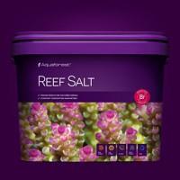 Sel reef salt
