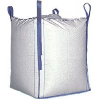 Sel reef salt big bag 1000 kg