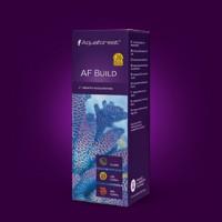 AF build