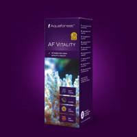 AF vitality