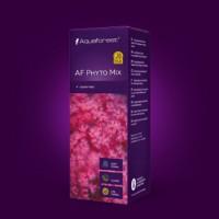 AF phyto mix
