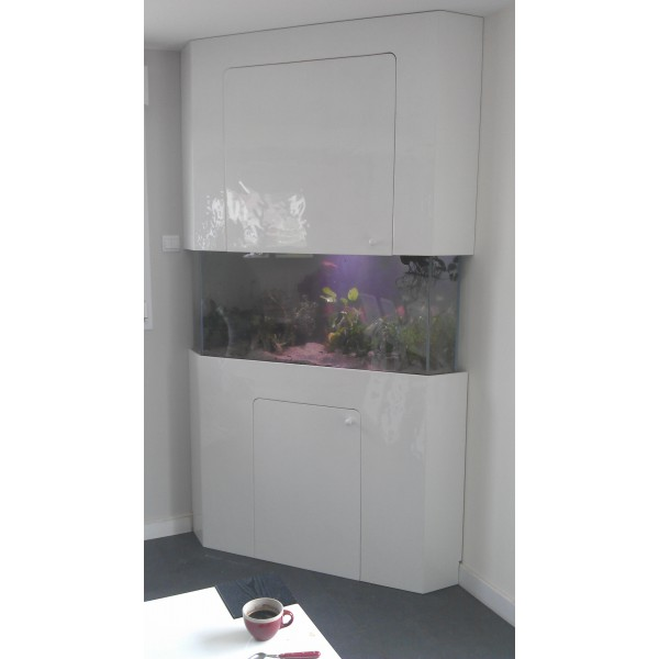 pin aquarium d angle 9090 x 60 on pinterest