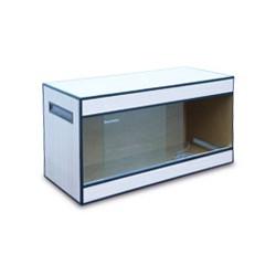 Terrarium nu PREMIUM 900 par 500, H500