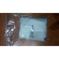 Micron bag 100 micron