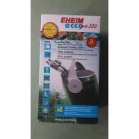 Filtre exter ECCO pro300 (2036)