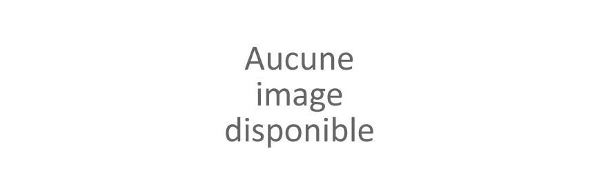 CIEL (71) Bourse Terra et Aqua ANNULEE
